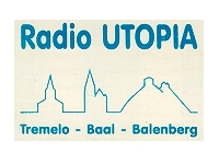 Radio Utopia, nu te beluisteren via internet